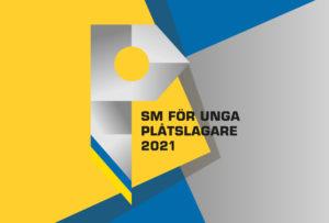 SM för unga plåtslagare 2021